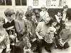 the-start-of-tutbury-band-september-1980