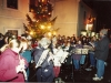 switching-on-tutbury-lights-1995
