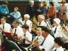 1999-junior-band-at-anslow-school-2