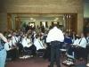 2001-saxon-hill-school-lichfield