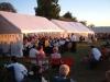 tutbury-festival-2
