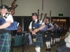 scotland-063rs
