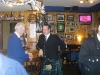 scotland-072rs