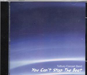 You Can't Stop The Beat - 2009
