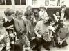 the-start-of-tutbury-band-september-1980