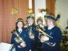 1996-christmas