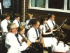 1999-junior-band-at-anslow-school