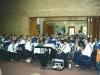 2001-saxon-hill-school-lichfield-2