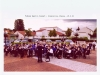 band-ollainville-04