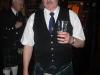 scotland-070rs