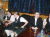 scotland-071rs