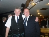 scotland-076rs