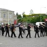 Blues Bros brass 3