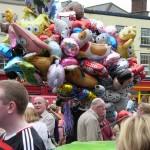 Carrick Festival