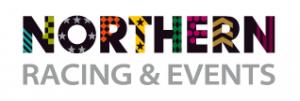 northern racing