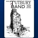 TutburyBandWebSite1.1s