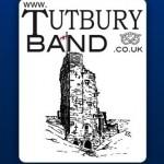TutburyBandWebSite1.2s