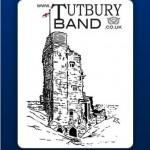 TutburyBandWebSite1s