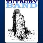 TutburyBandWebSite2.1s