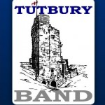 TutburyBandWebSite2s