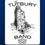 TutburyBandWebSite3s
