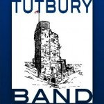 TutburyBandWebSite4s