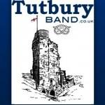 TutburyBandWebSite5s