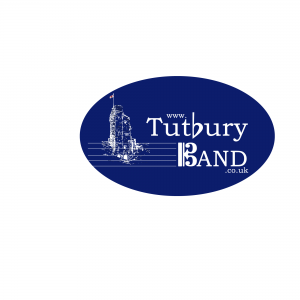 tutbury band